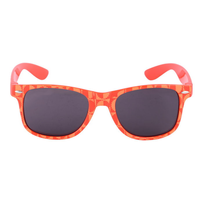 Image of REESE'S Sunglasses [1 pair] Packaging