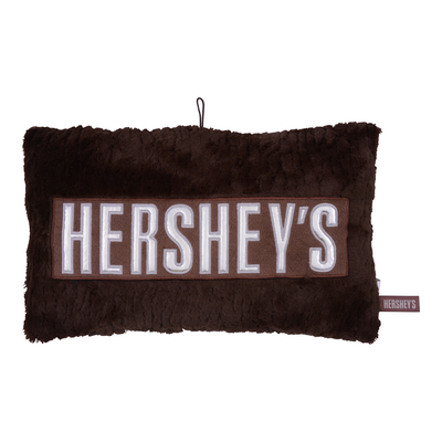 HERSHEY'S Pillow