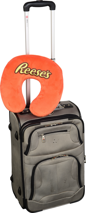 Image of REESE'S Neck Pillow [1 neck pillow] Packaging