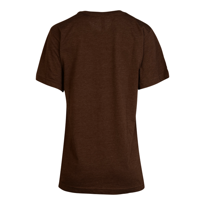 Image of HERSHEY'S Chocolate Brown T-Shirt Packaging
