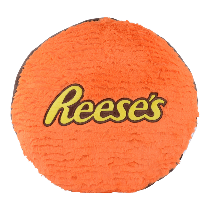 Image of REESE'S Pillow [1 pillow] Packaging