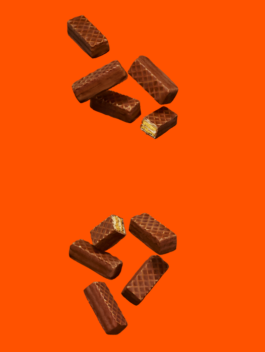 Image of REESE'S STICKS Standard Bar Packaging