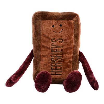 HERSHEY'S Chocolate Plush Toy