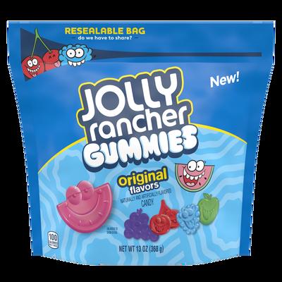 JOLLY RANCHER Original Gummies Candy