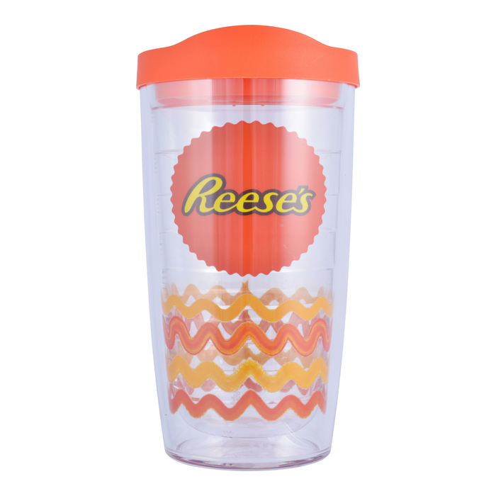 Image of REESE'S Tervis® Tumbler Cup Packaging