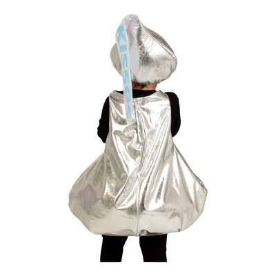 HERSHEY'S KISS Kid's Costume, 12-24 Months