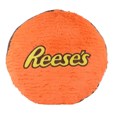 REESE'S Pillow