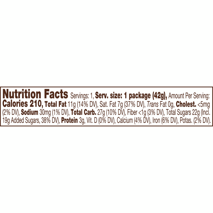Image of KIT KAT Standard Bar (36 ct.) [36-Pack (36 x 1.5 oz. bar)] Packaging