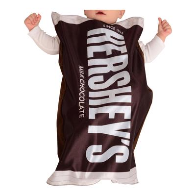 HERSHEY'S Halloween Costume, Baby