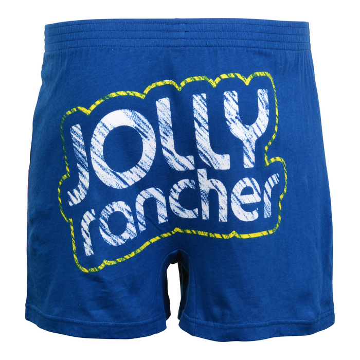 Image of JOLLY RANCHER Boxers Packaging