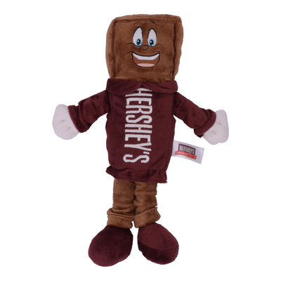 HERSHEY'S Character Plush Toy