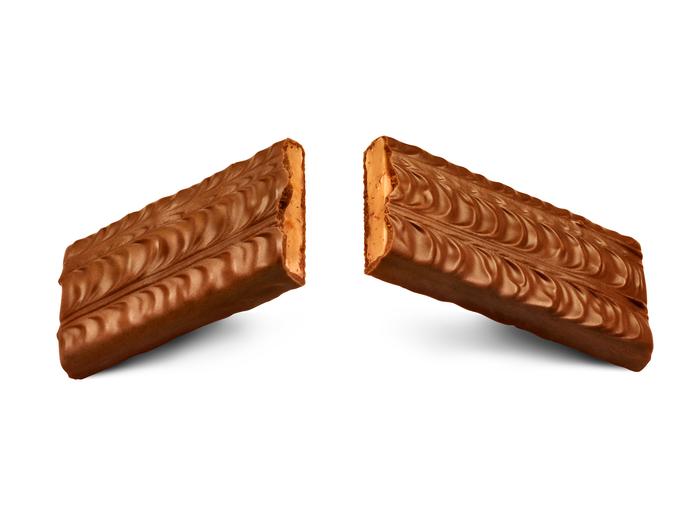 Image of HEATH Toffee Standard Bar Packaging