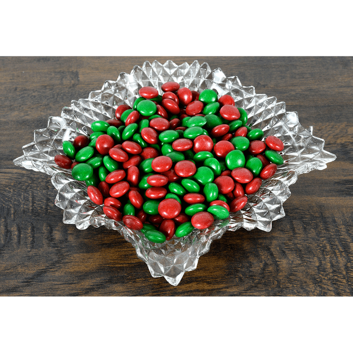 Image of HERSHEY-ETS Chocolate Holiday Candies Packaging