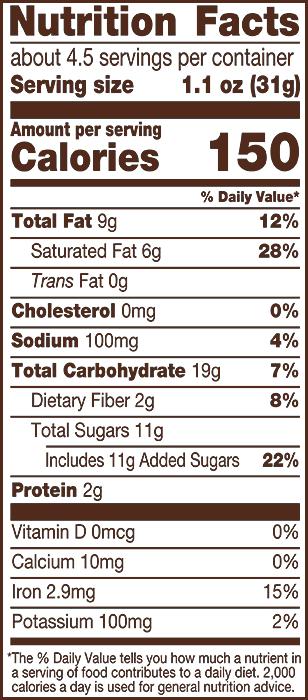 Image of barkTHINS Dark Chocolate Pretzel with Sea Salt Packaging