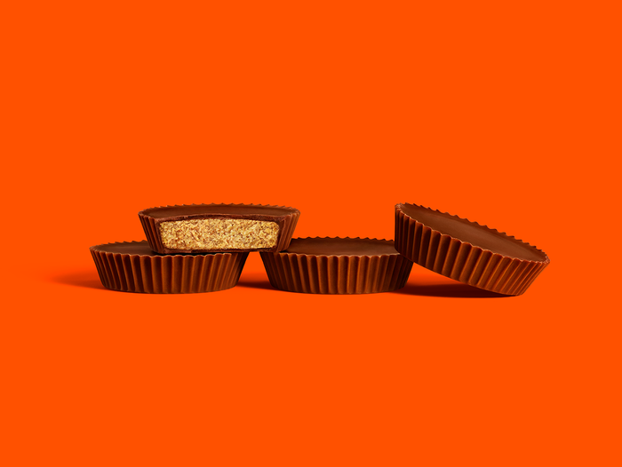 Image of REESE'S Direct from the Factory Packaging