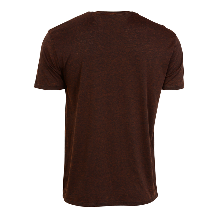 Image of REESE'S Chocolate T-Shirt Packaging