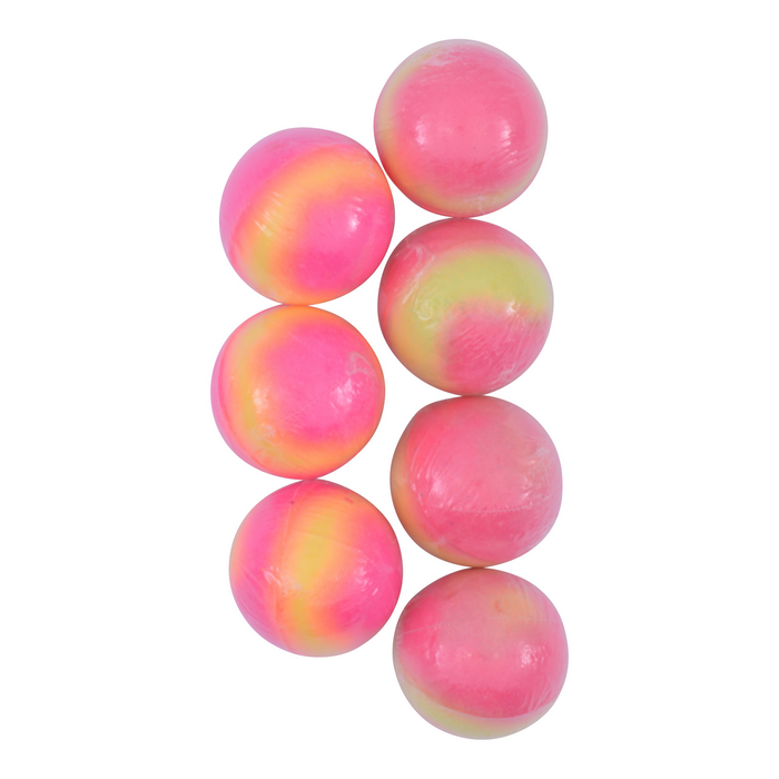 Image of JOLLY RANCHER Bath Bombs [1 set] Packaging