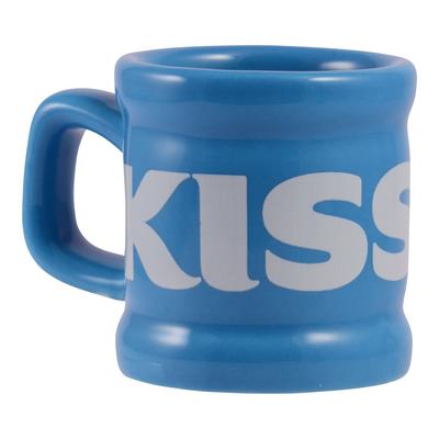 KISSES Mini Mug