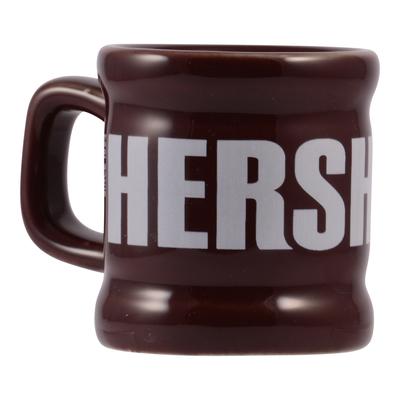 HERSHEY'S Mini Mug