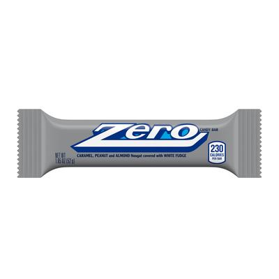 ZERO Standard Bar