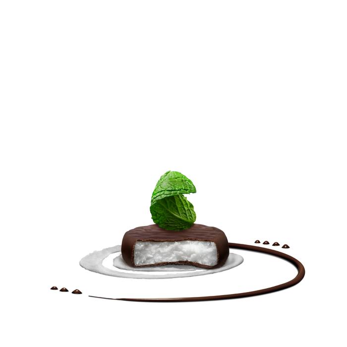 Image of YORK Sugar Free Peppermint Patties Packaging