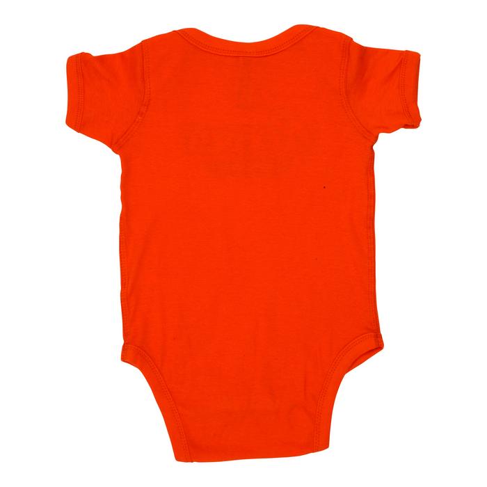 Image of REESE'S Baby Bodysuit Packaging