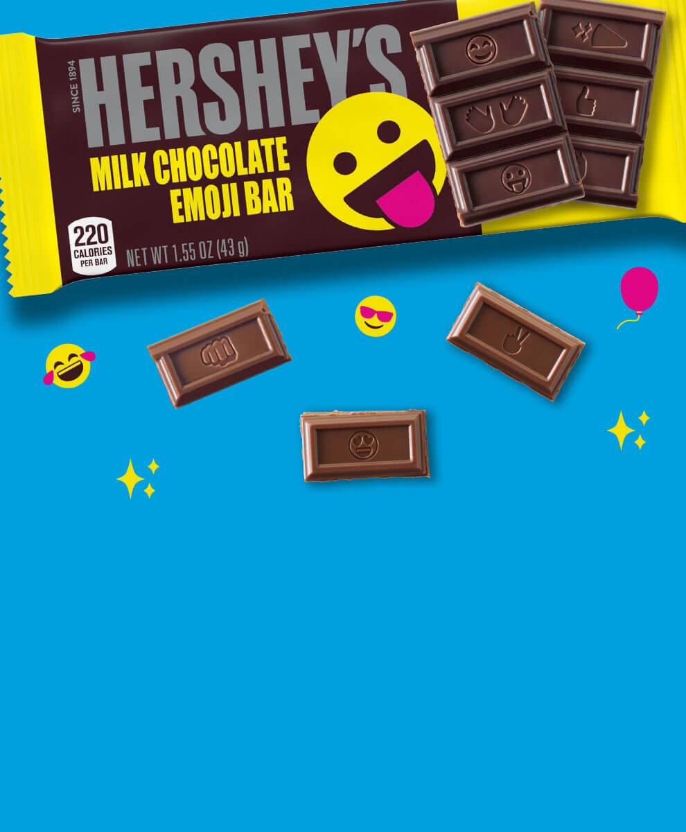 Welcome to the Official HERSHEY'S Online Store! | FREE 1-3