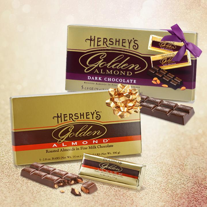 Hersheys Gifts