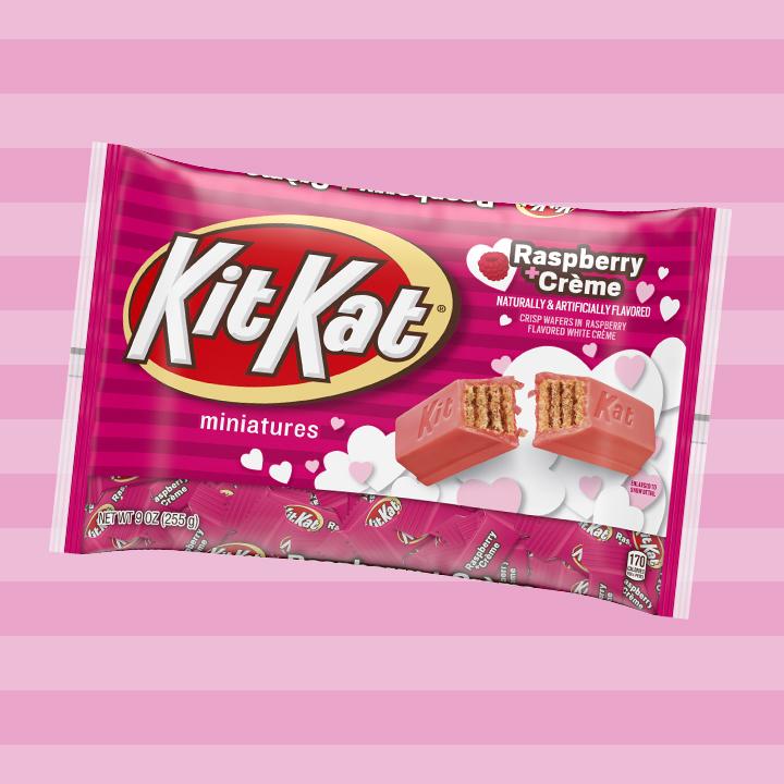 KitKatRaspberry